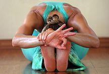 Maui Yoga Shala / Love