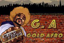GoldAfro / go to GoldAfro  http://stores.ebay.com/goldafro