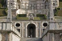 Residenze reali (Piemonte )