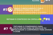 cuidados farmaceuticos