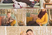 Holiday Minis / by Chrissie Gallentine