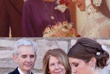 Fotografia des Casamento