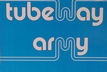 Gary Numan Albums