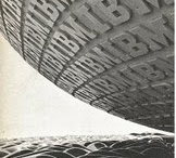The IBM Look / by Vera Miles