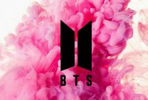 BTS ❤ ARMYs / BTS&ARMYs=Family ❤ BTS love ARMYs and ARMYs love BTS
