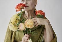 Portrets: Tim Wolker