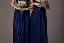 Val Wedding Dresses