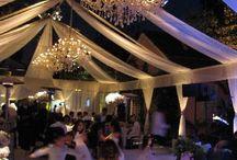Wedding / T & B wedding