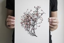 Art / by Emma Sharp
