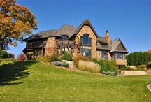 Awesome Architecture / by RE/MAX Results