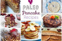 Paleo Recipes World