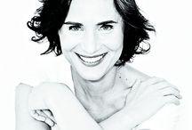 Aktorka PL - Dorota Landowska