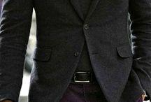 Men -  RL Purple Label