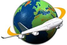 Holidays Packages Chandigarh / International accredited Travel Agent or Agency provide Holiday's Packages and Air Tickets Book Domestic & International Flight Tickets online booking in Chandigarh.