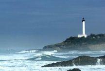 A 1h de la mer ! / L'environnement exceptionnel de l'ENSGTI