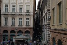 Genova / Genova