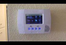 Tech Lovers 4 Br Dream Home 7031 Golden Gate Dr. San Jose Cupertino Schools Lynbrook High