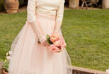 Shabby Apple - modest dresses