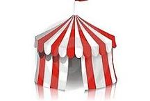 Zirkuskunst