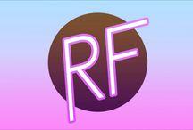 Royalty Free: YouTube Music
