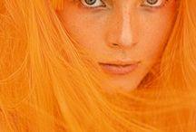 Colour: Orange / Burnt, Carrot, Amber, Flame, Gamboge, Pumpkin, Sunset, Tangerine