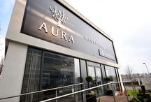 Marketing Suite | Aura for Countryside / View our top 8 marketing suites and similar projects at: http://bit.ly/2w11kbb