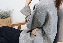 Winter wardrobe / Help me ... Please