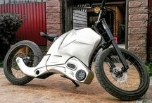 evnerds.com / electric vehicle news ( ebike, eskate, euc, electric motorcycle, electric car )