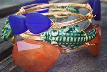 Gator Gear / All things orange & blue!