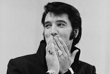 Elvis♡