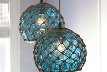 TurquoizBlue! - Turquoise / by Turquoiz Blue