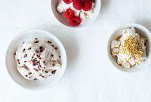 Food Sensitivity Friendly Recipes
