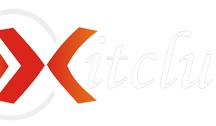 XiTCLUB