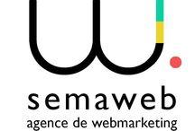 Semaweb / Semaweb, Agence de Webmarketing  www.semaweb.fr