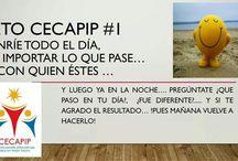 #retoscecapip