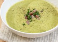 Paleo Soup