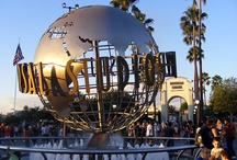 Universal Studios Hollywood. / Universal Studios Hollywood. Visiting Hollywood, LAX Airport to Hollywood, Los Angeles Private tours, LA tours, Universal Studio tour, LAX Airport to Universal Studio, Hollywood Hotels http://limousineservicelax.com/ / by ASP Amercian Limousine Services