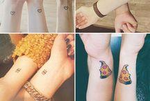Farsi Un Tatuaggio