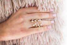 Fashion Jewelry / Jewelry Fashion