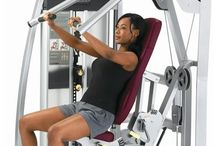 UPPER BODY SELECTORIZED SYSTEMS (Commercial) / Spartan Fitness Equipment offers the best commercial fitness equipment machines at affordable prices. For more information on our commercial fitness equipment and  other exercise product.