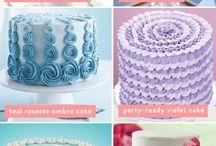 cake--decoracion