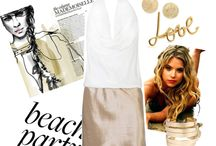 Styling your life! / style , fashion