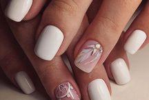 nails ❤️❤️❤️