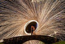 Amazing and Inspiring Wedding Photography