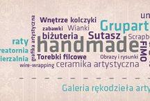 Grupart.pl