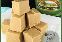 Irish food,drink & recipes