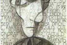 Portuguese painters