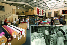 Photo Archives - This is us! / This is us......! The team, the stores, the work, the fun...., a candid peek into the world of Terry's Fabrics...it's a work in progress!
