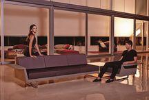 Vondom Flat / Vondom – Innovatives Design aus Spanien!