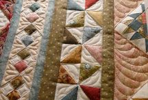 beautiful quilt borders